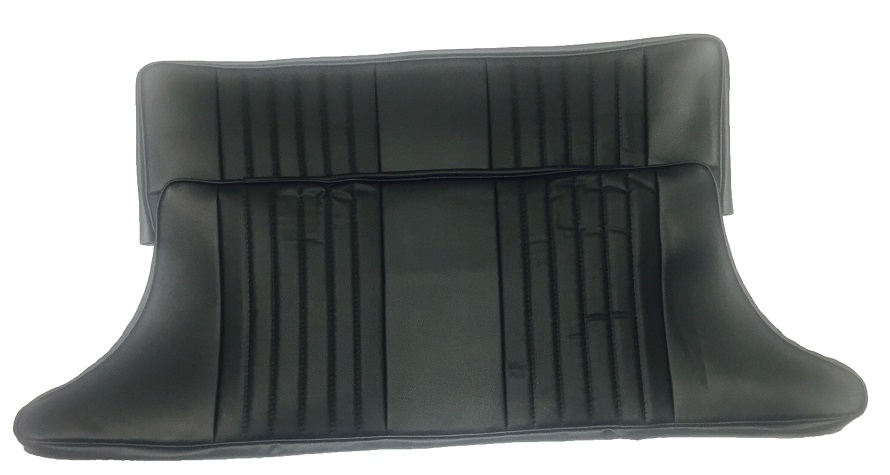 Mg Spares Mgb Seat Covers